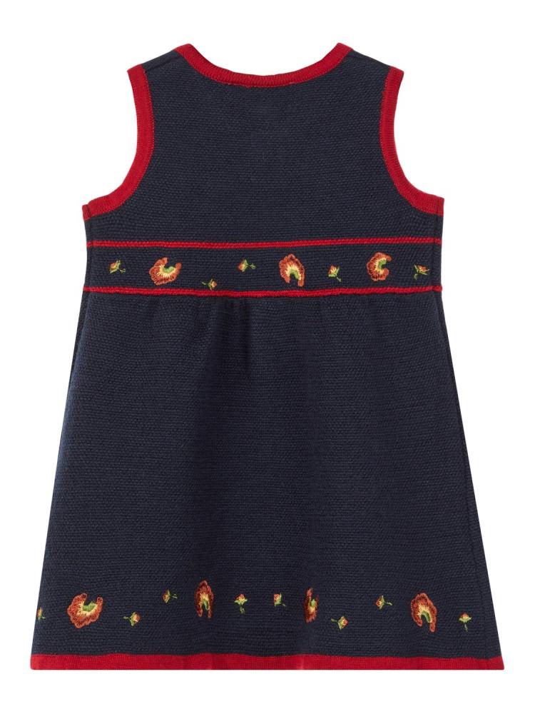 2b2f7fd2 Name it, Nbfteen baby mørkeblå strikket bunad - Knerten og Karoline  Barneklær - Salg av barneklær | Sommersalg -30% -70%